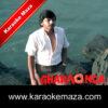 Ek Akela Is Sheher Mein Karaoke (English Lyrics) - Video 1